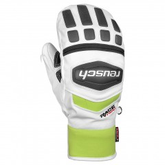 Варежки Reusch Training R-TEX® XT Mitten
