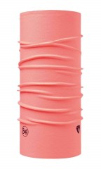 Бандана Buff THERMONET SOLID CORAL PINK (US:one size)